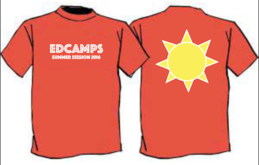 edcampsTee